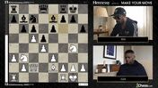 rza-gza-chess-match-make-your-move.png