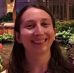 Samantha Nelson avatar