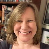 Samantha Zline avatar