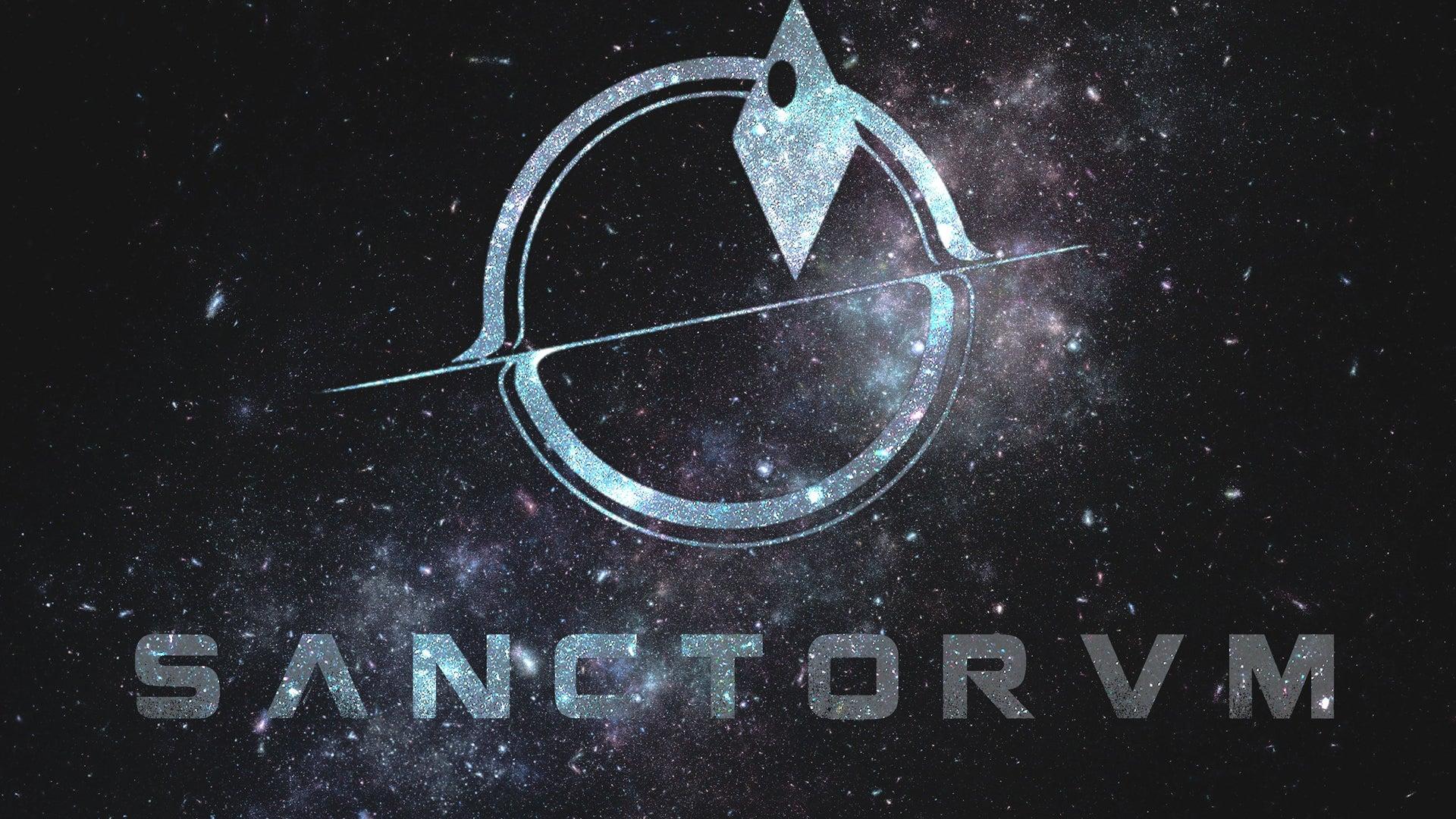 Sanctorvm Board Game artwork