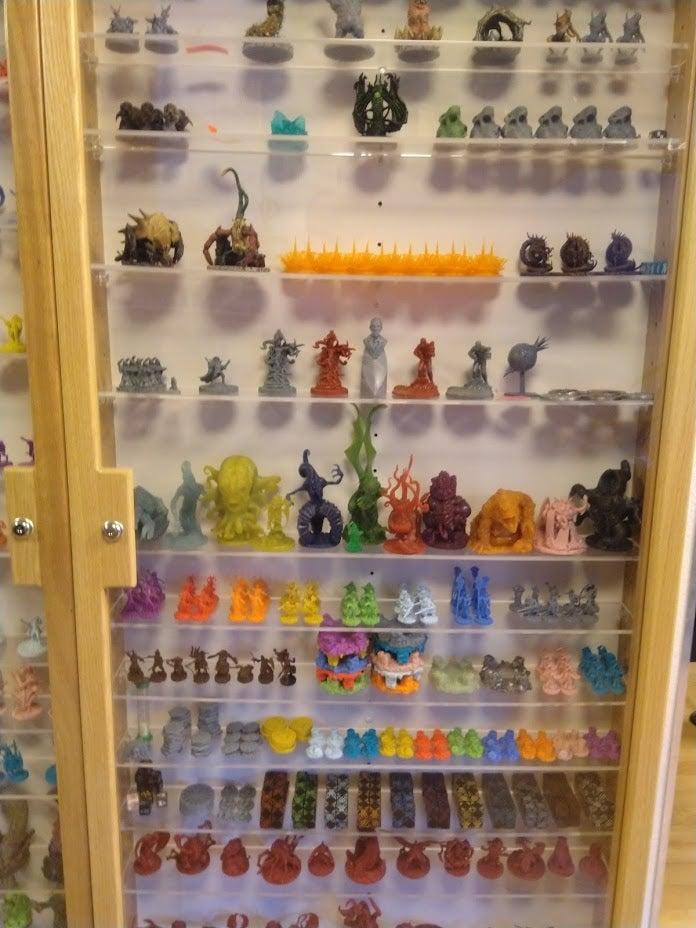 sandy-petersen-minis-shelf.jpg