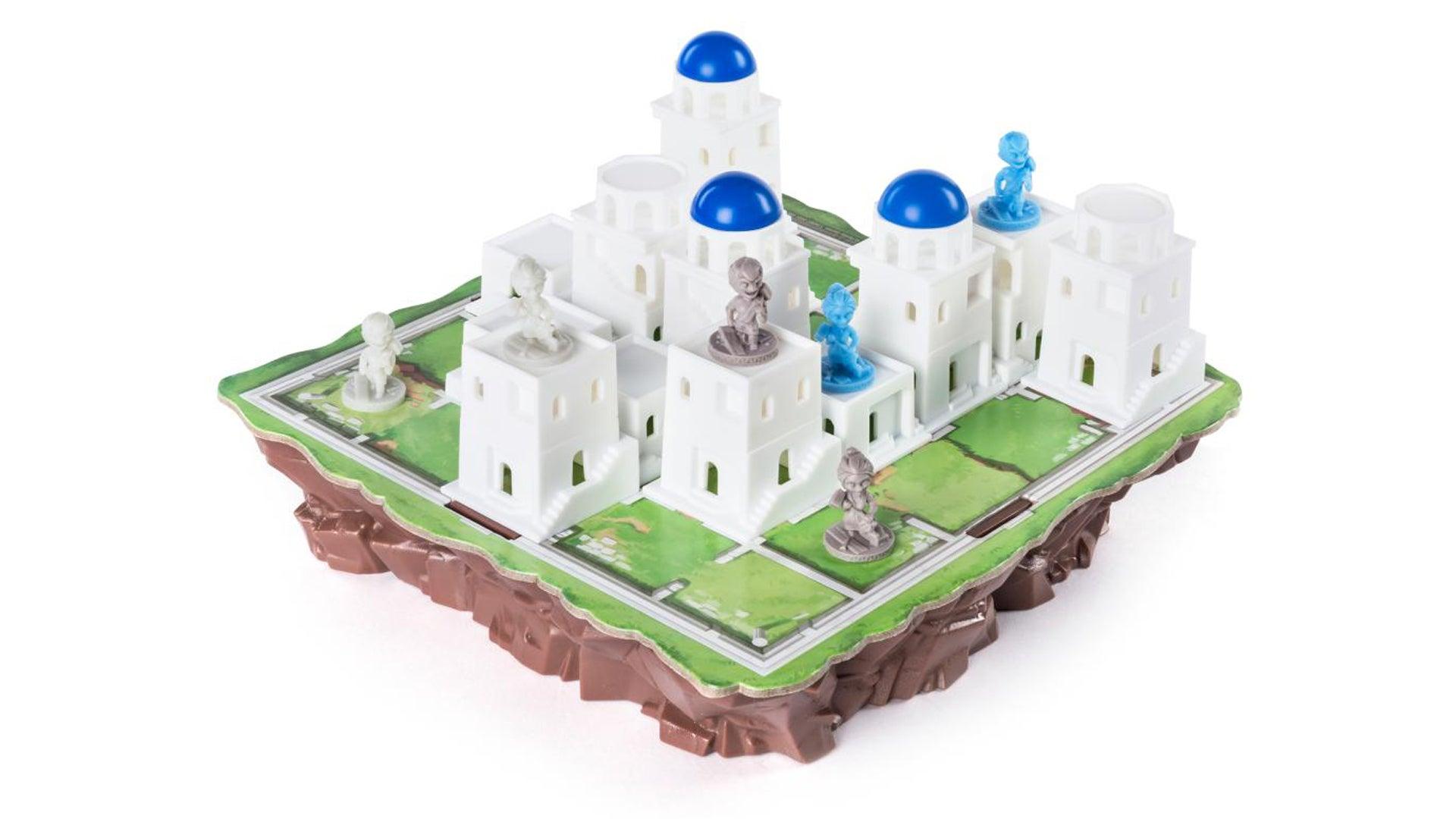 santorini-board-game-gameplay.jpg