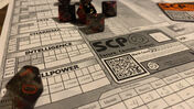 Image for SCP: The TRPG brings the supernatural mysteries that inspired video game Control to the tabletop