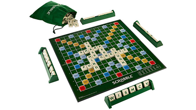scrabble-board-game-gameplay.jpg