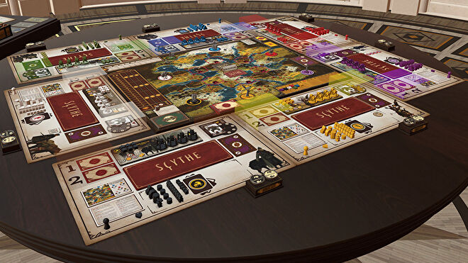 scythe-tabletop-simulator-online-board-game-layout.jpg
