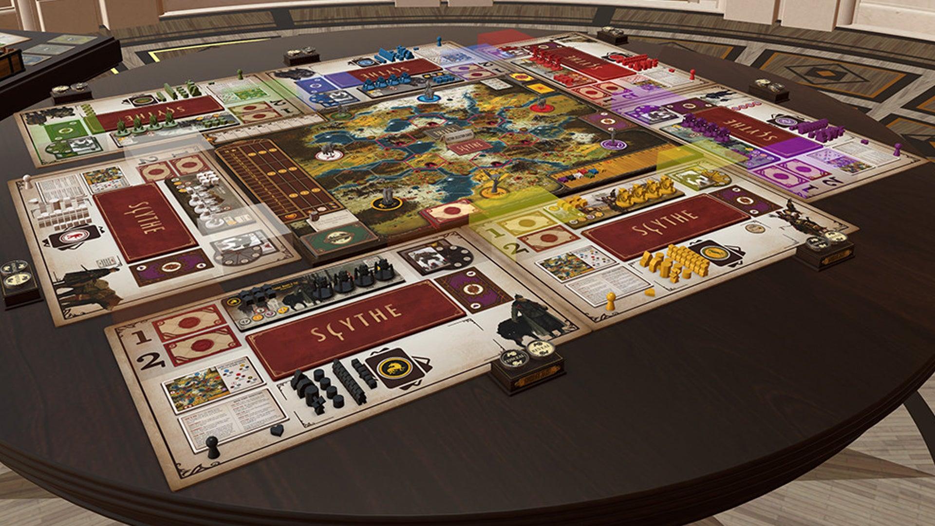 scythe-tabletop-simulator-online-board-game-layout.jpg
