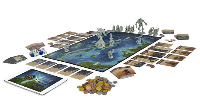 sea-of-legends-board-game-layout.jpg