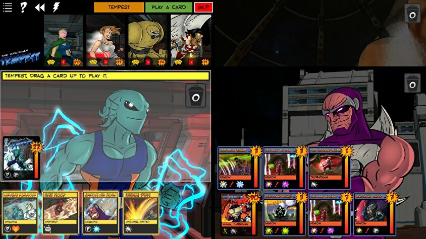 sentinels-of-the-multiverse-pc-gameplay.jpg