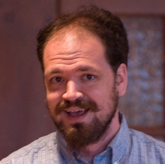 Seth Brown avatar