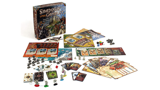 shadows-over-camelot-board-game-contents.jpg