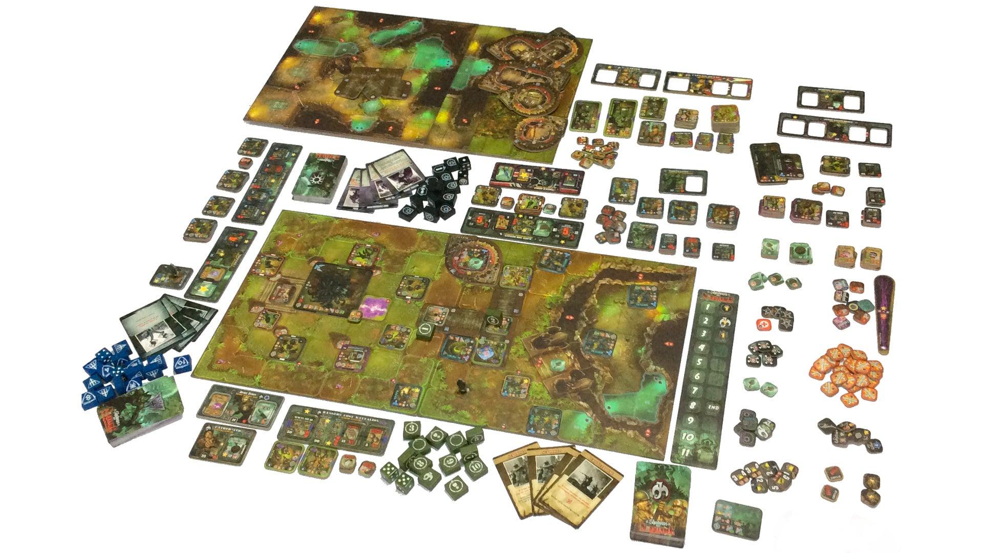 shadows-over-normandie-board-game-gameplay-layout.jpg