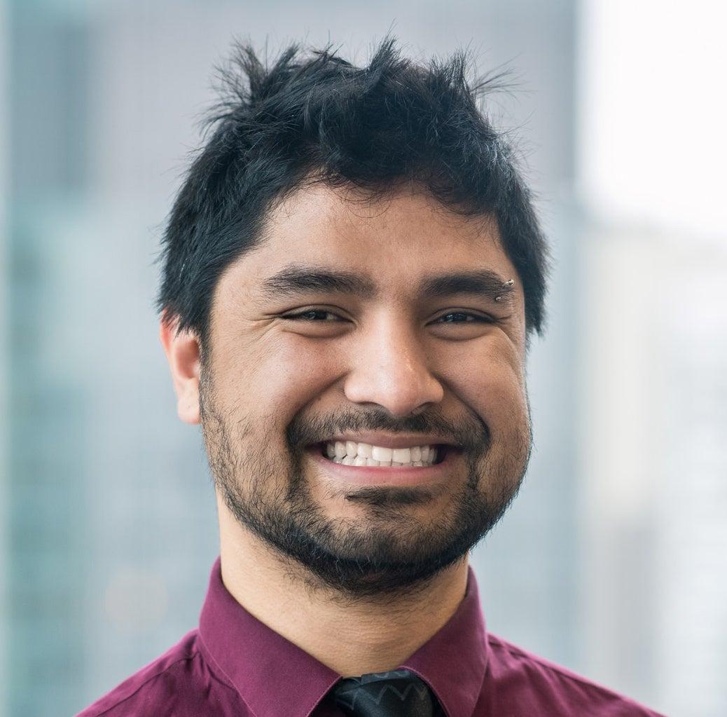 Sharang Biswas avatar