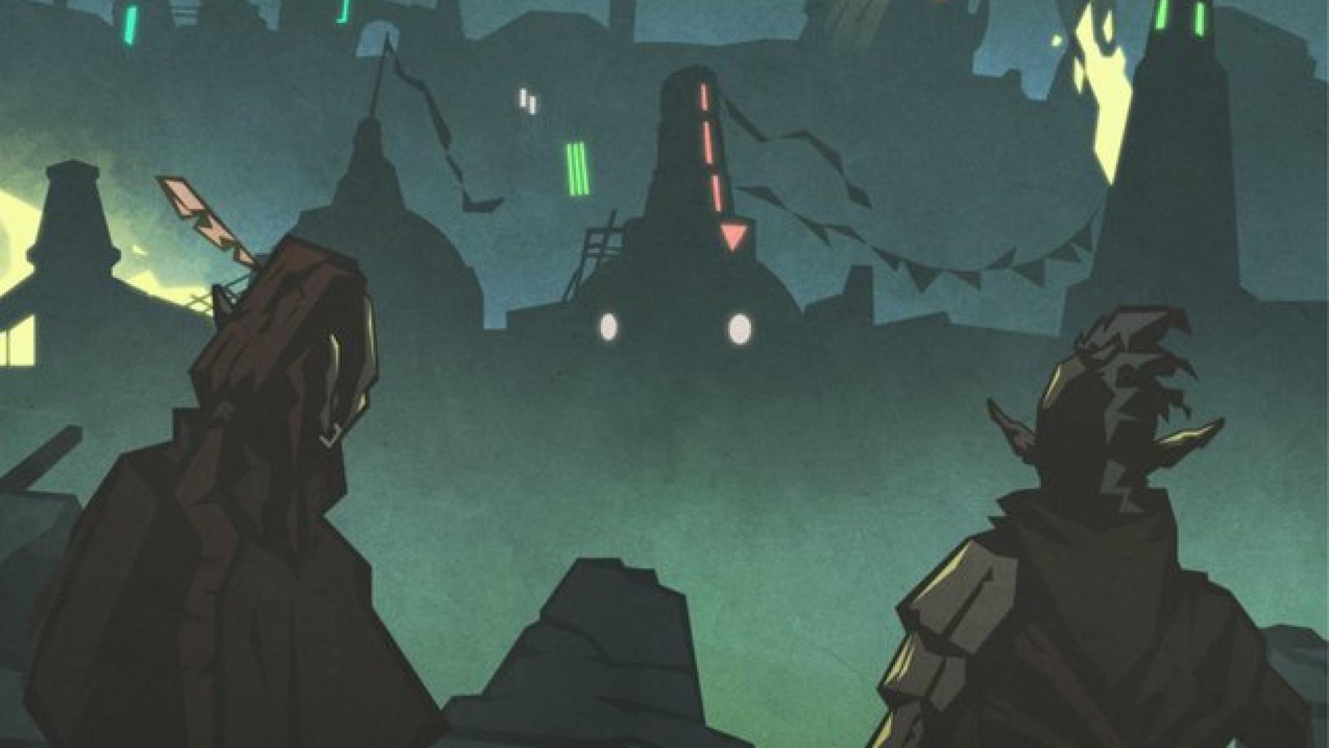 Sin Spire RPG sourcebook header art.png