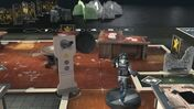 Image for Rainbow Six Siege breaches the tabletop with a tactical, real-time board game adaptation