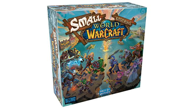 small-world-of-warcraft-board-game-box-3d.png