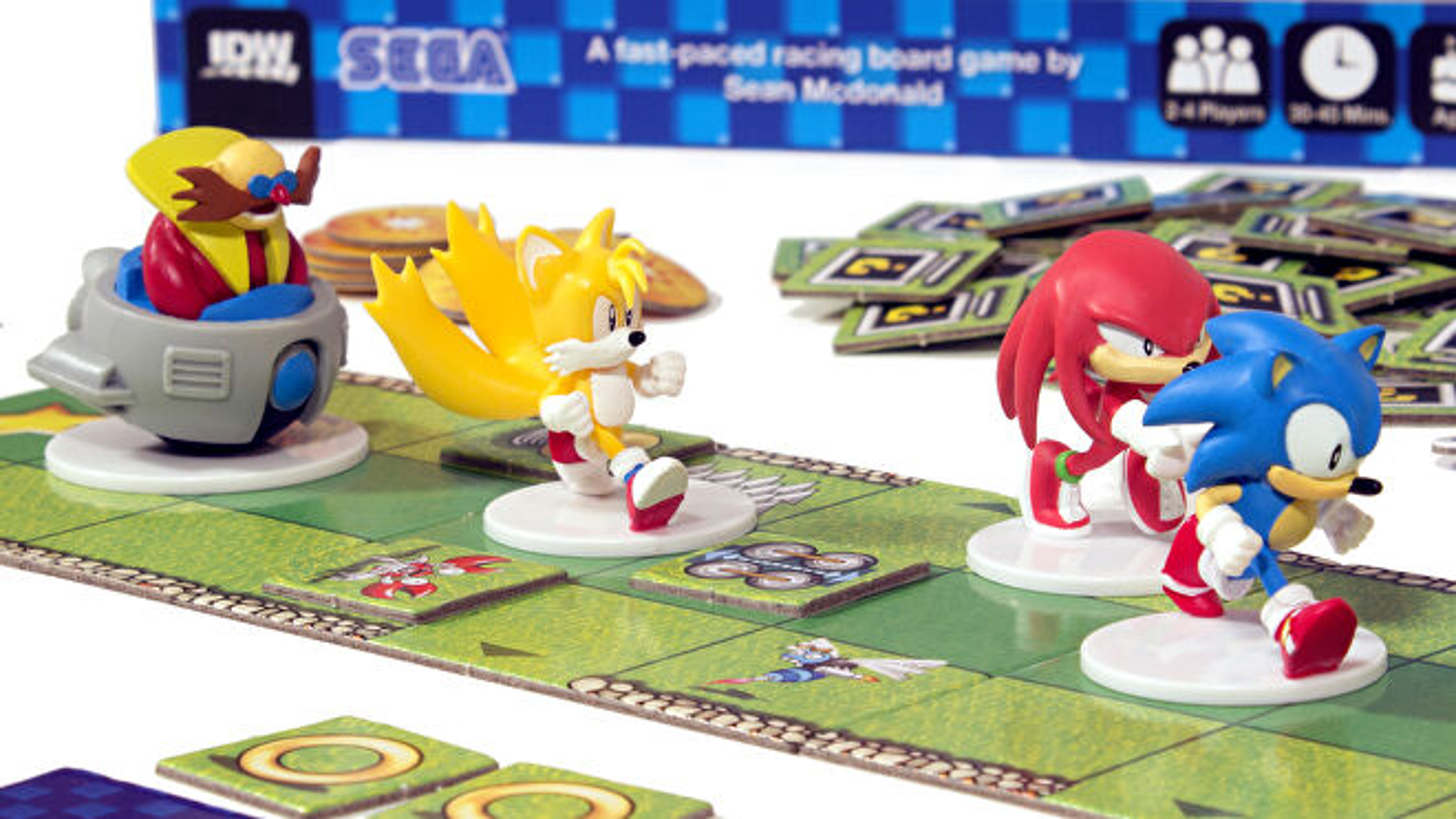 sonic-the-hedgehog-crash-course-board-game-gameplay.jpg