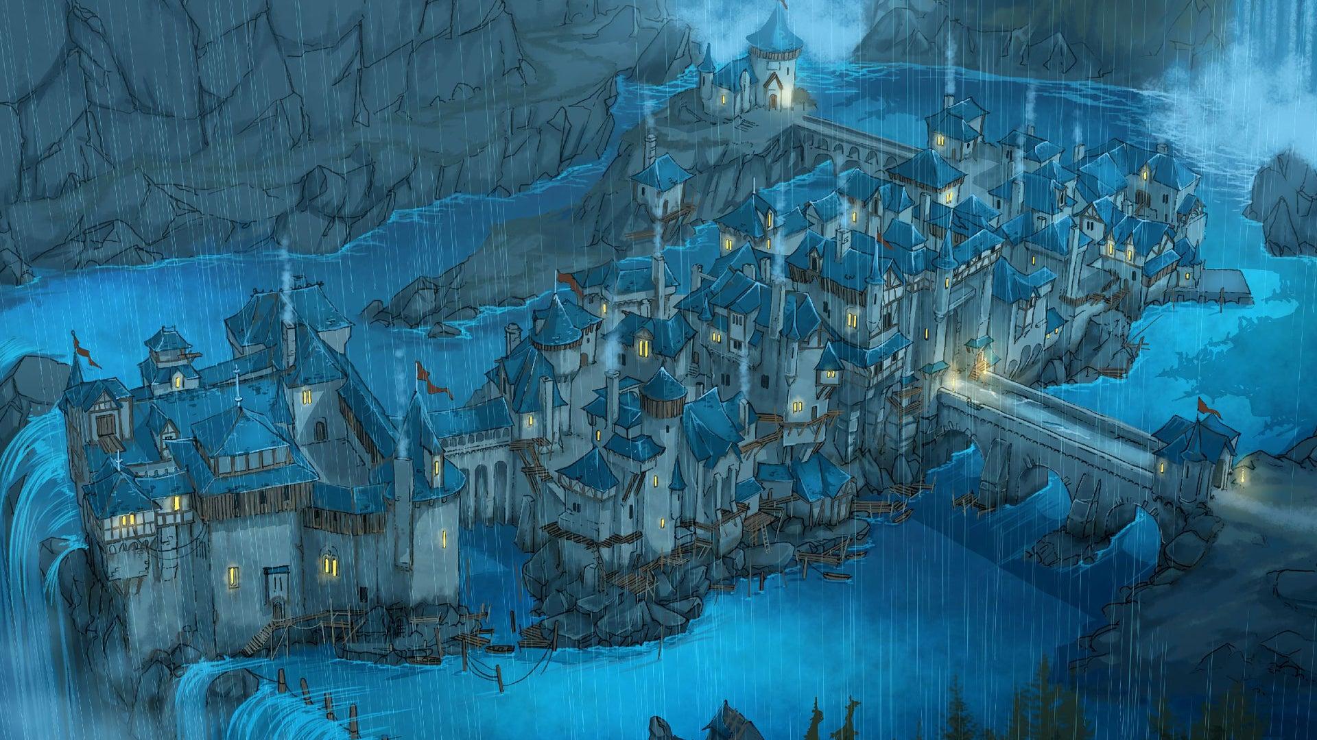 soul-raiders-board-game-artwork-town.jpg