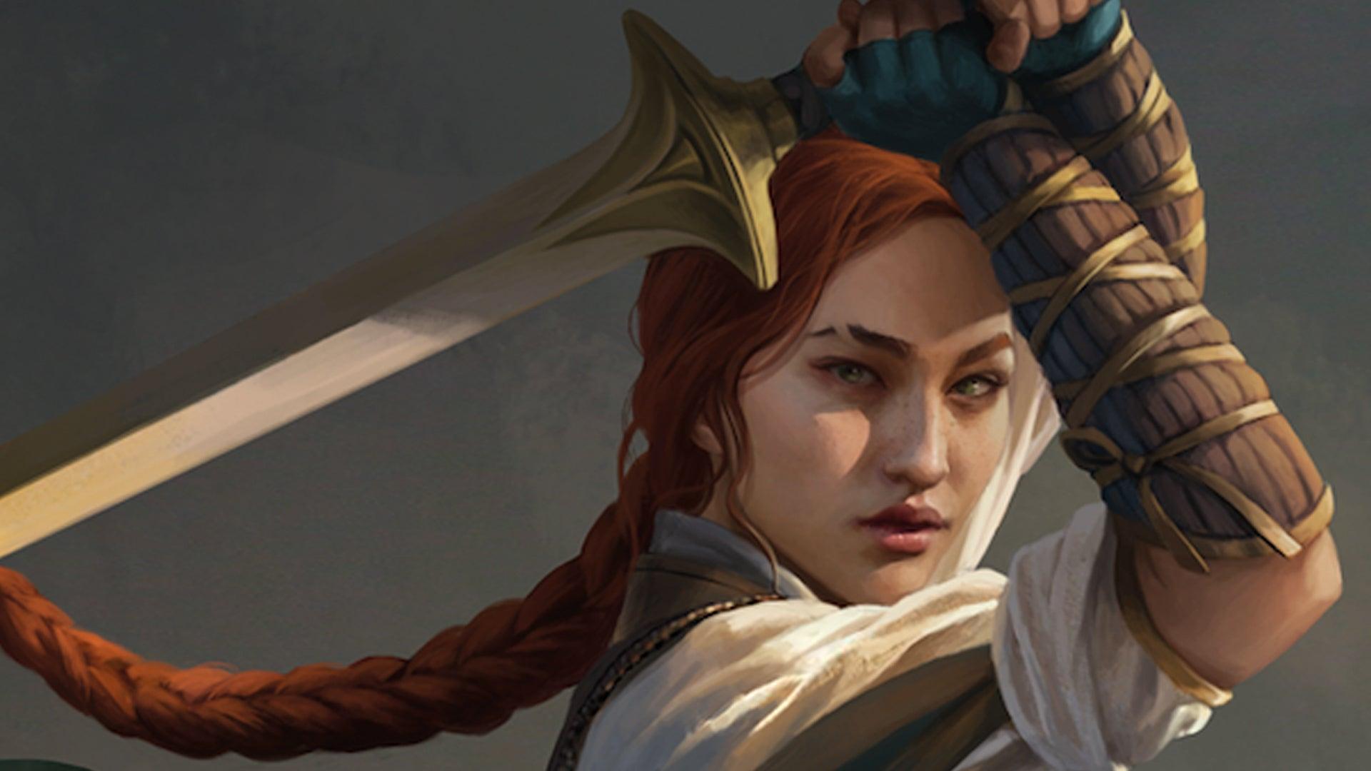Image for Splendor designer's ambitious co-op adventure Soul Raiders lacks story and sparkle - Kickstarter preview