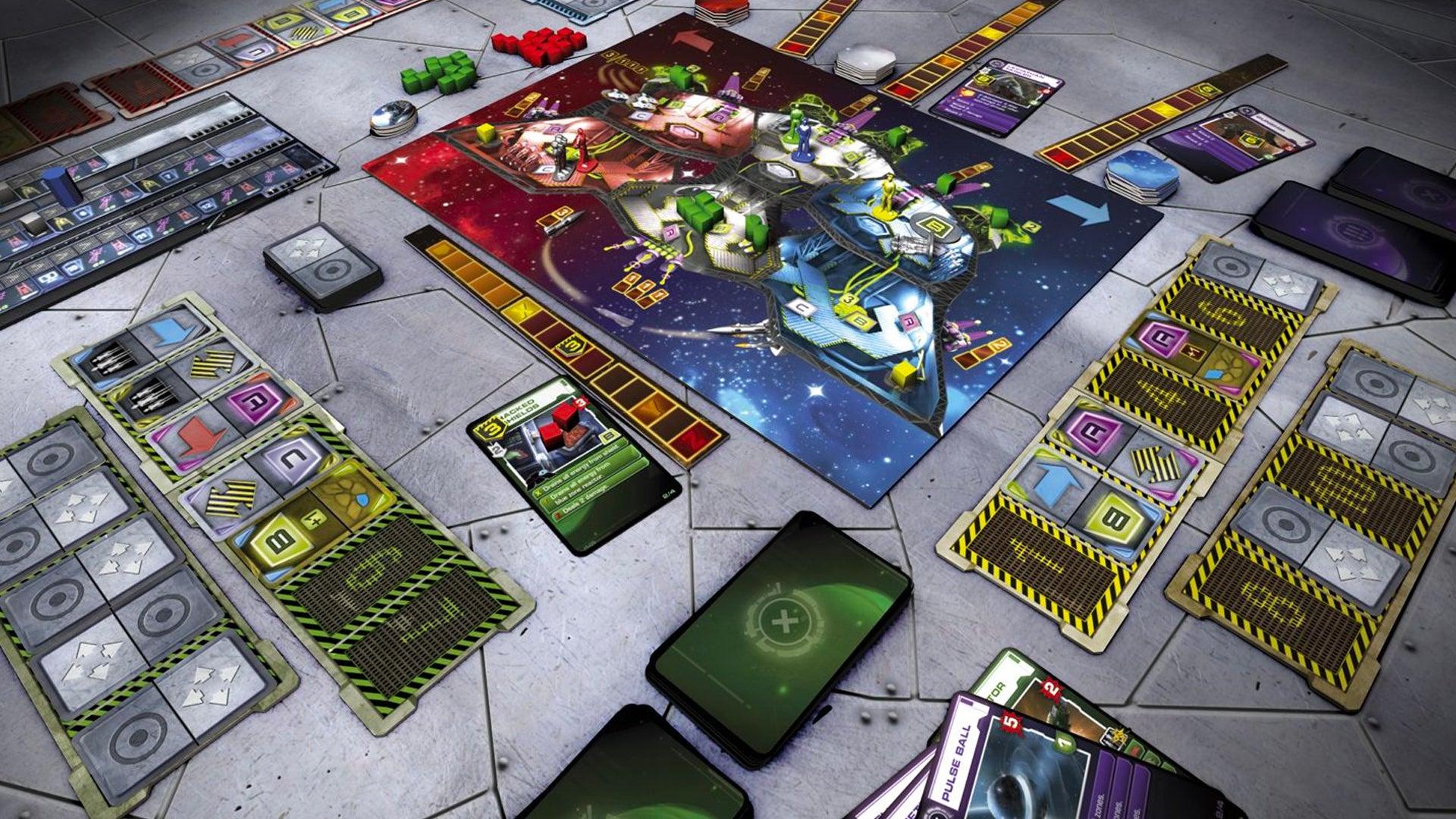 space-alert-board-game-gameplay.jpg