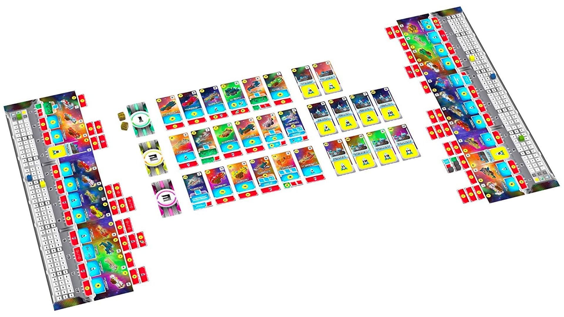 space-base-board-game-gameplay.jpg