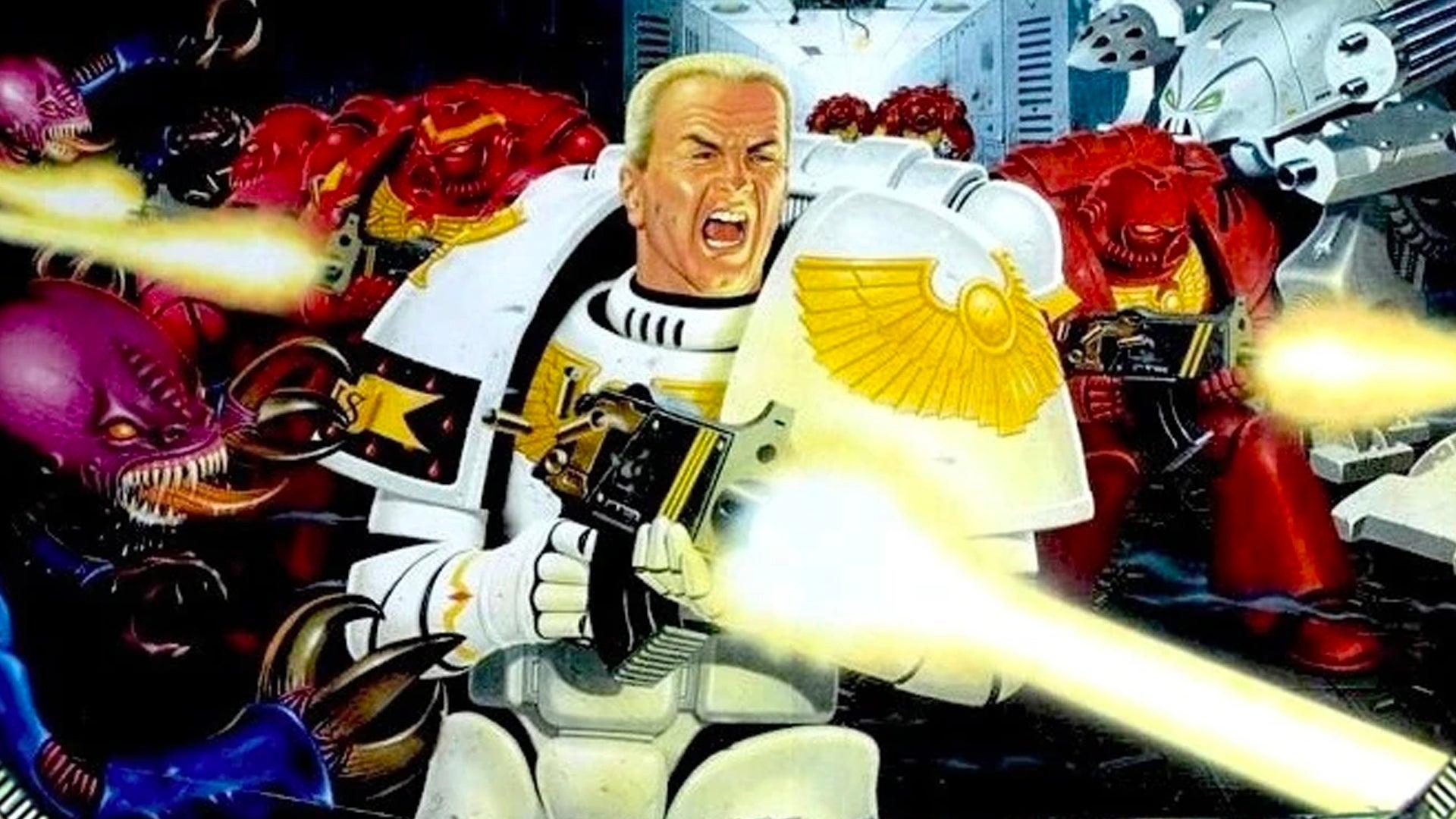 space-crusade-board-game-artwork.jpg