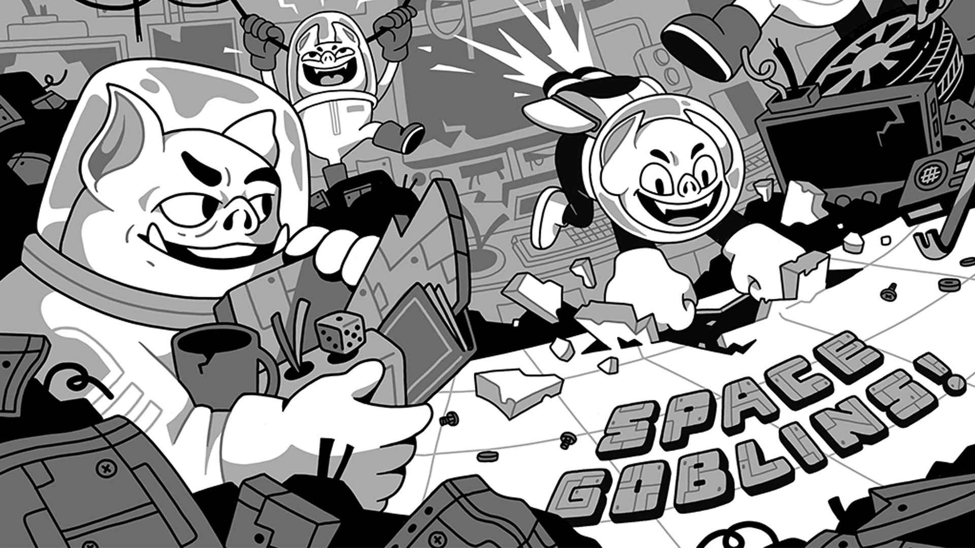 space-goblins-tabletop-rpg.png