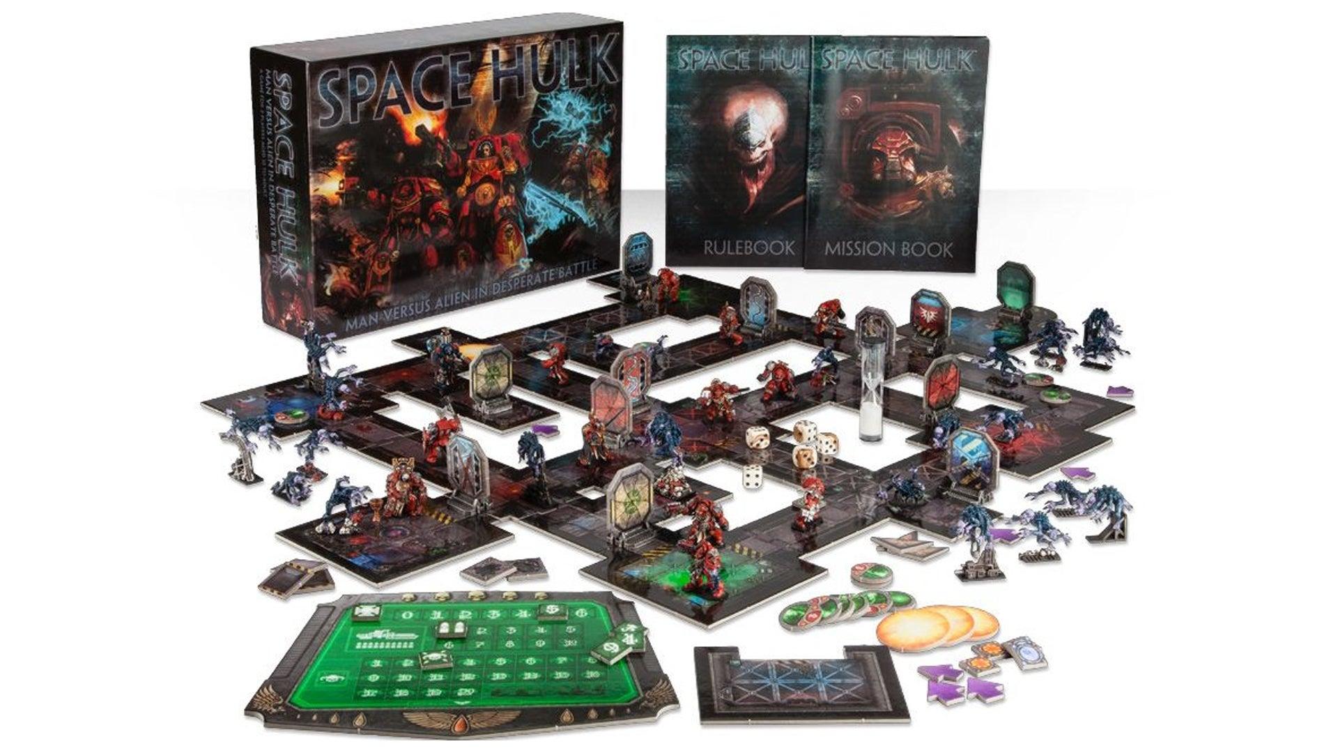 space-hulk-board-game-gameplay.jpg