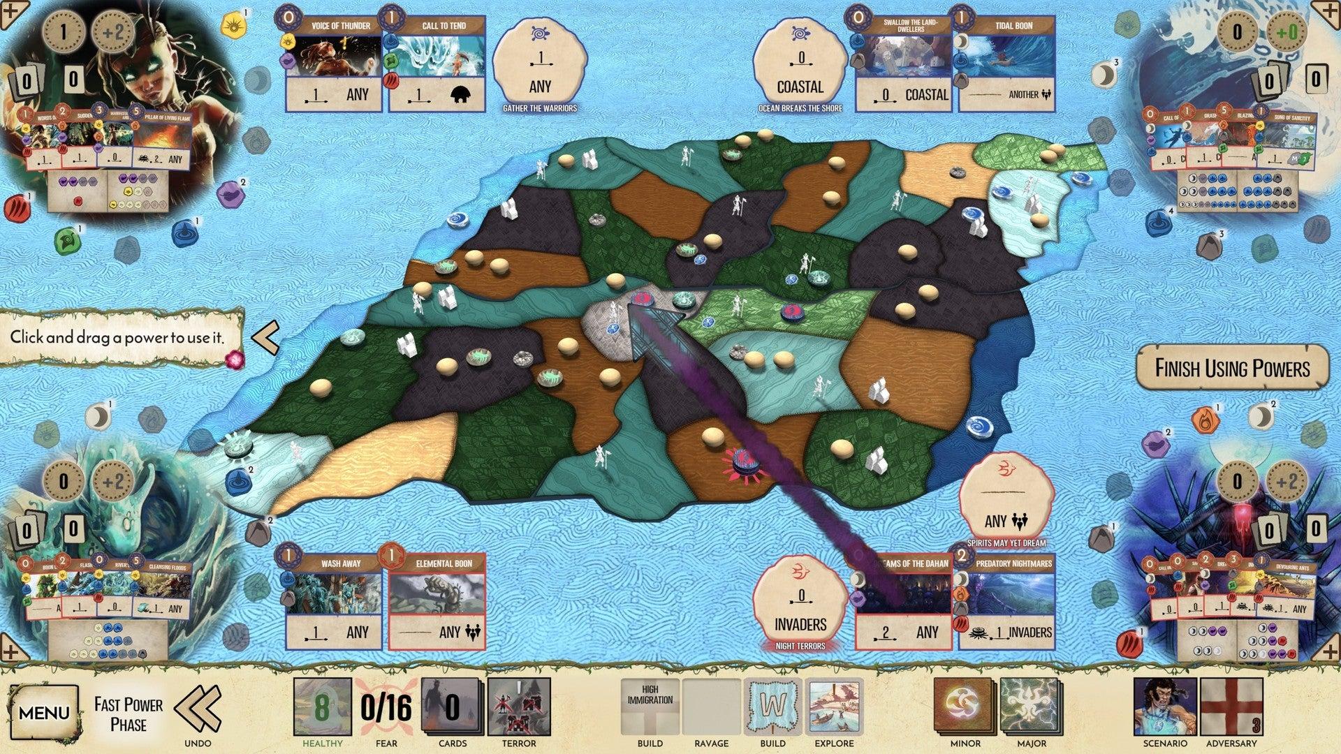 spirit-island-pc-gameplay.jpg