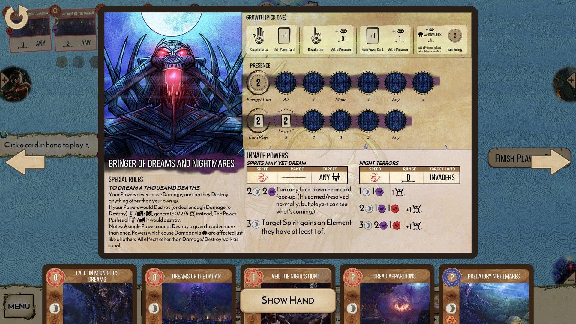 spirit-island-pc-player-board.jpg