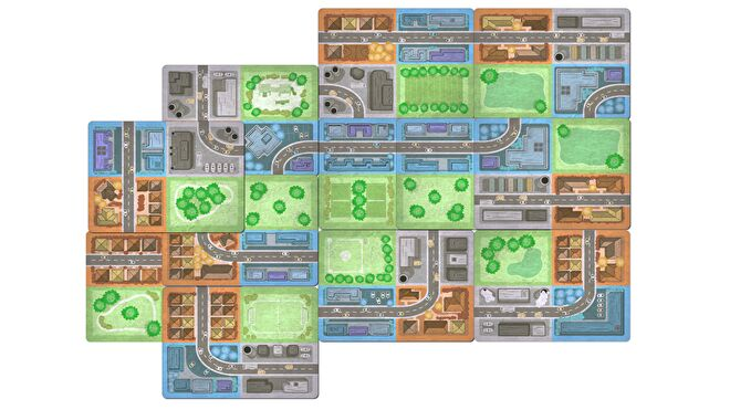 sprawlopolis-print-and-play-game.png