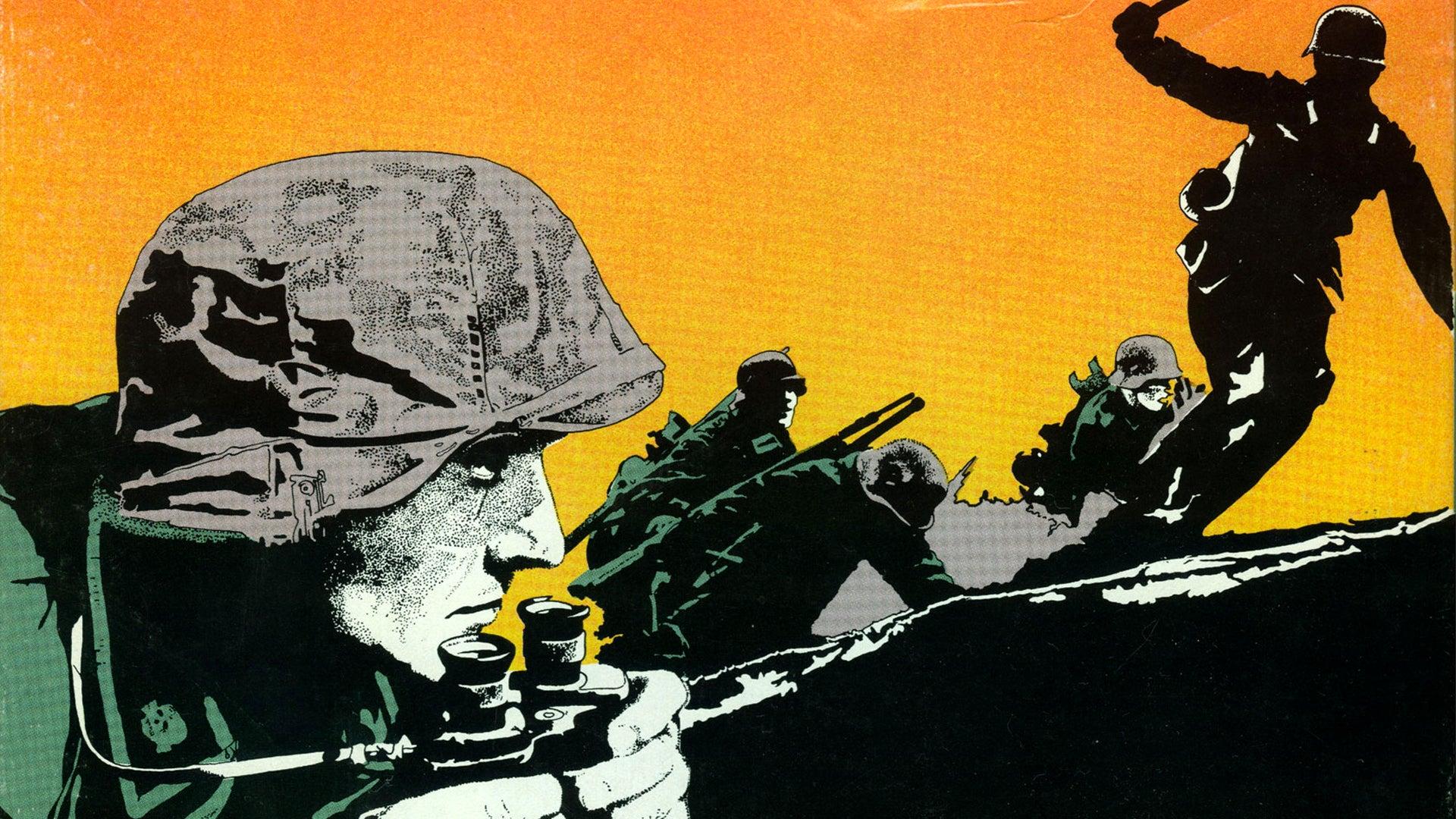 squad-leader-board-game-artwork.jpg