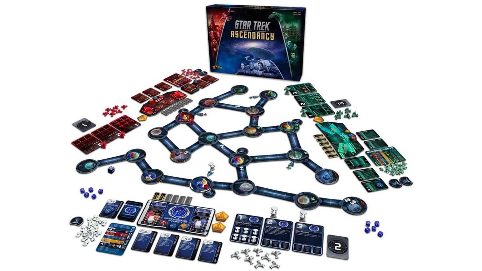 star-trek-ascendancy-board-game-gameplay.jpg