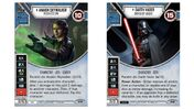 star-wars-destiny-expansion-transformations.png