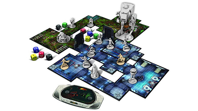 star-wars-imperial-assault-board-game-gameplay-layout.jpg