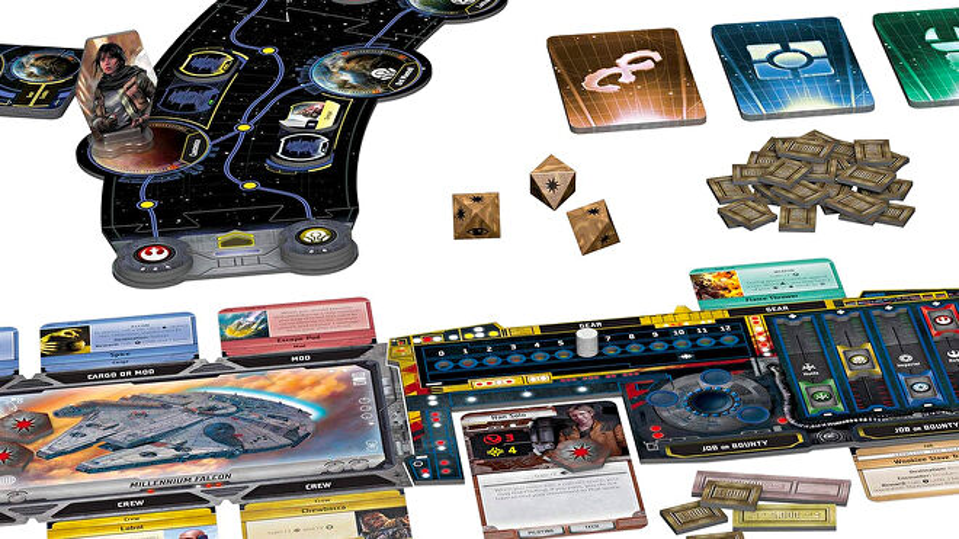 star-wars-outer-rim-board-game-gameplay.jpg