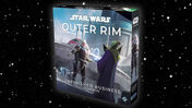 Image for Star Wars: Outer Rim is finally getting its first expansion, Unfinished Business