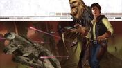 Image for New Star Wars RPGs are on the way from Edge of the Empire lead developer