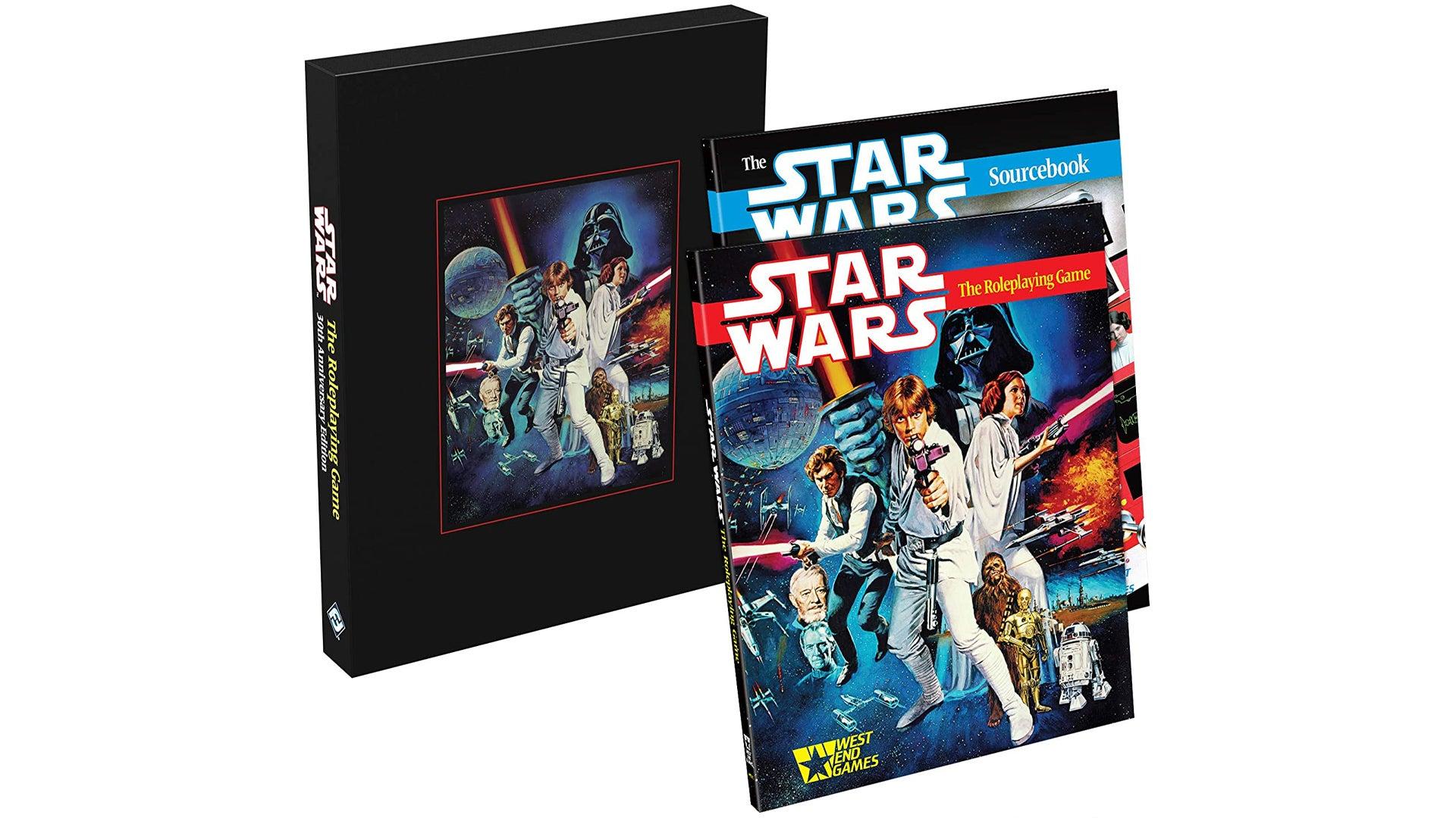star-wars-the-rpg-anniversary-edition-books.jpg