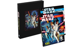 star-wars-the-rpg-anniversary-edition-books.jpg