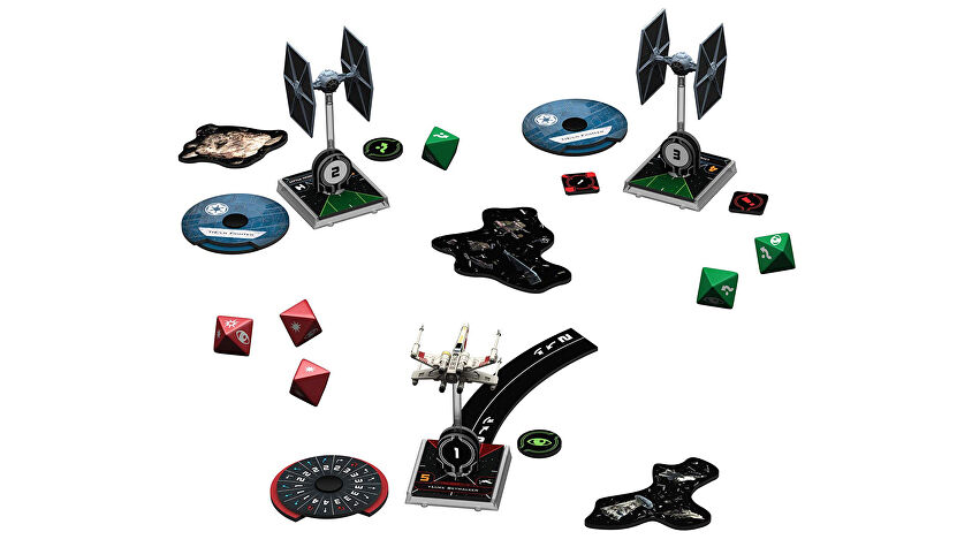 star-wars-x-wing-miniatures-game-gameplay.jpg