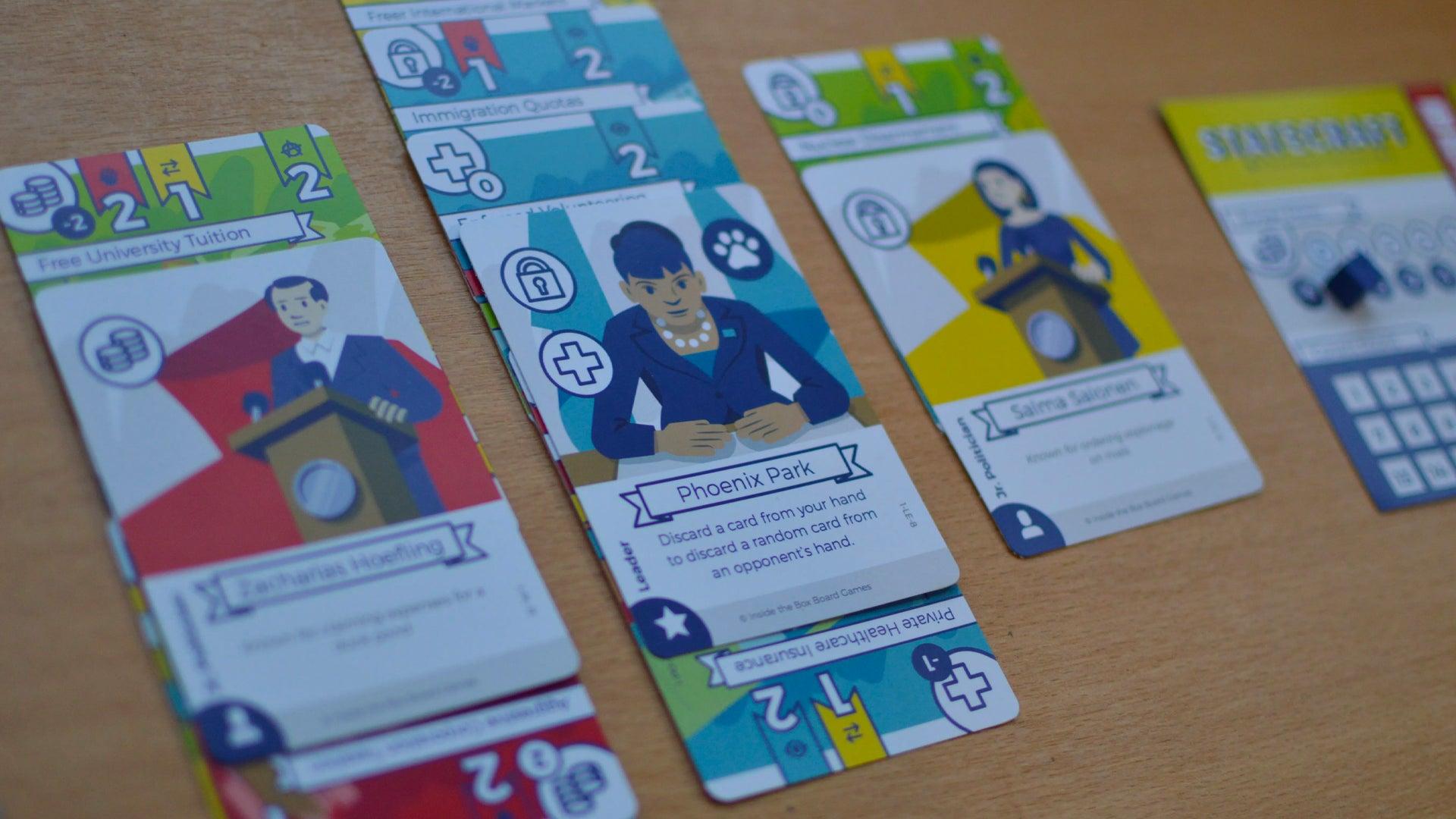 statecraft-board-game-cards.jpg