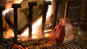 steak-wood-fire-smilingpixell.jpg