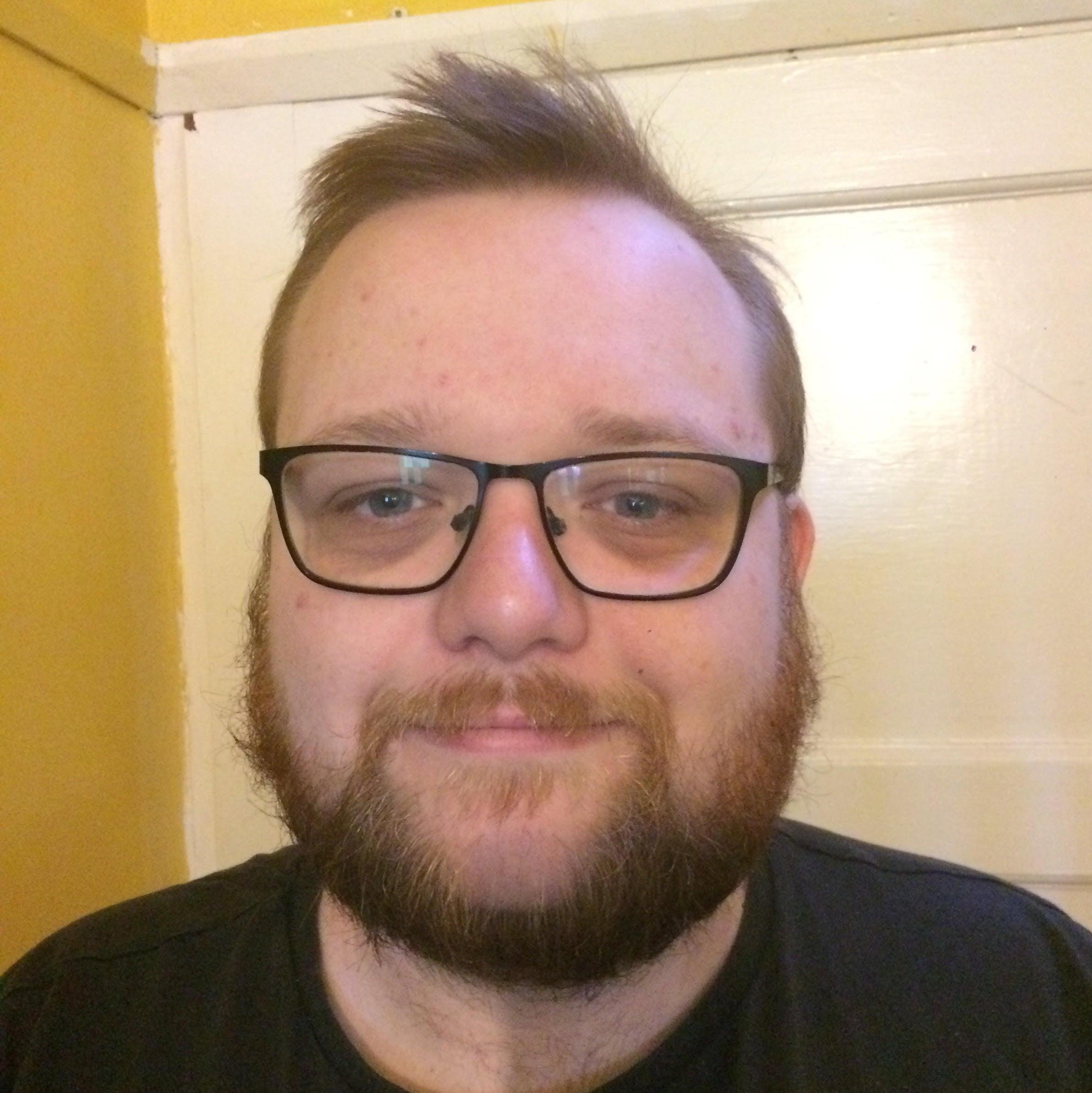 Stephen Payne avatar