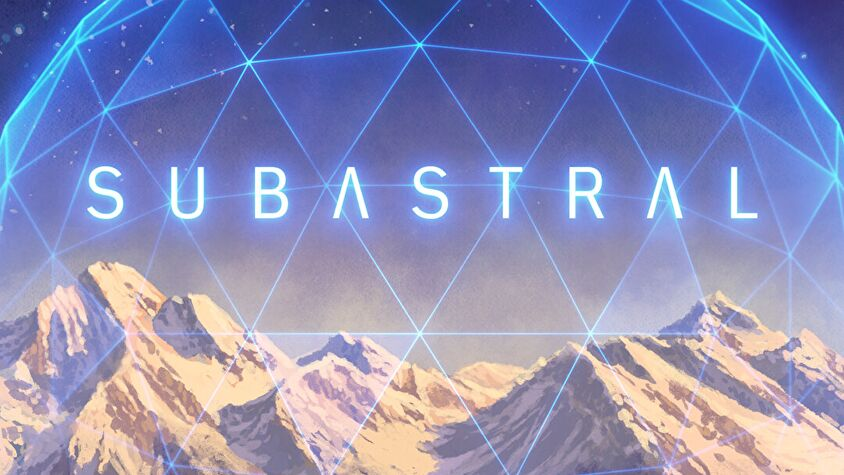 subastral title art 2.png
