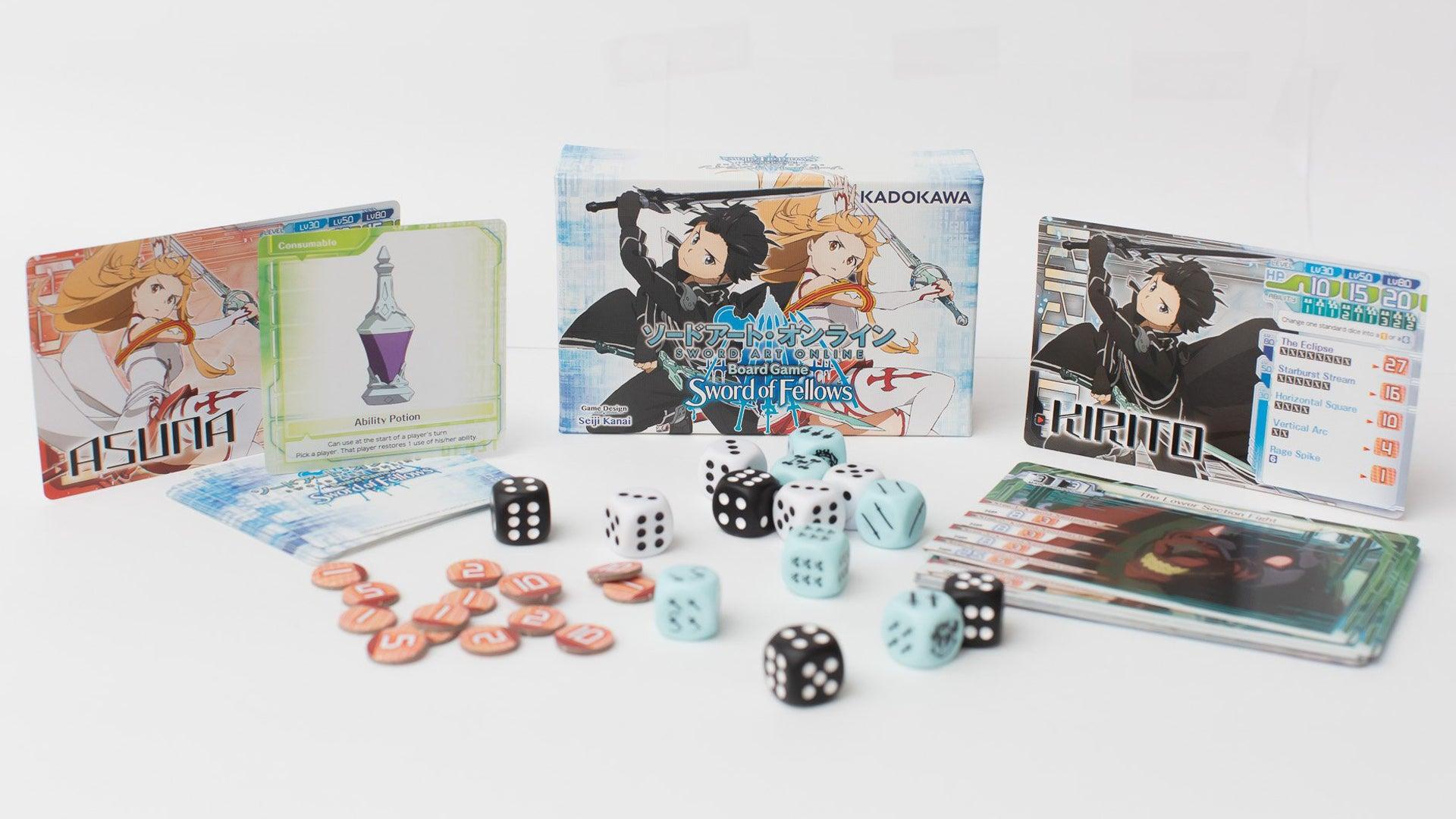 sword-art-online-sword-of-fellows-board-game-contents.jpg