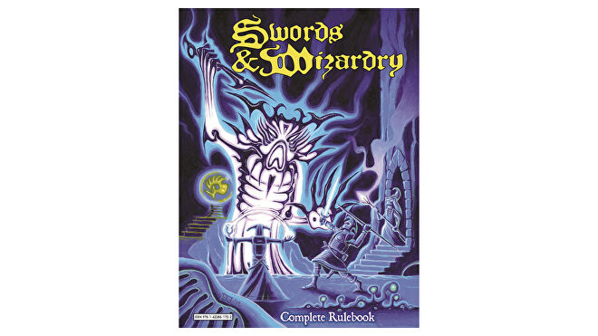 swords-and-wizardry-rpg-book.jpg