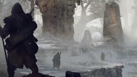 symbaroum-rpg-key-art-2.png