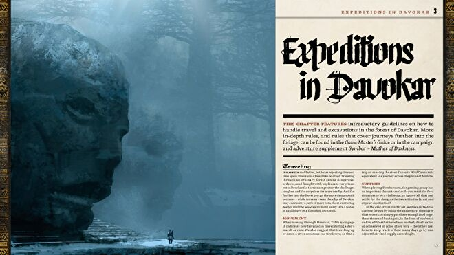 symbaroum-rpg-page-art.png