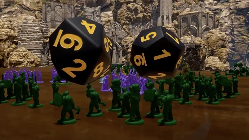 tabletop-playground-early-access-pc-minis-dice.png