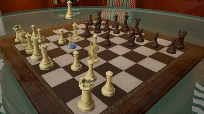 tabletop-playground-open-beta-chess.jpg